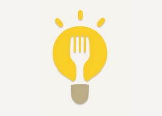 Food Genius Logo