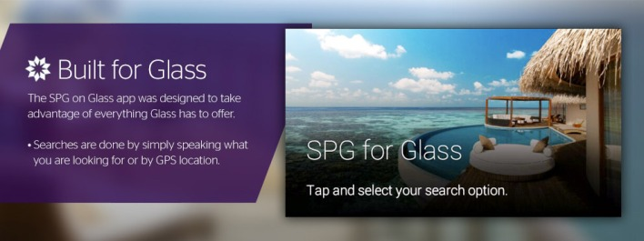 spg for glass