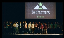 TechStars Boston 2014