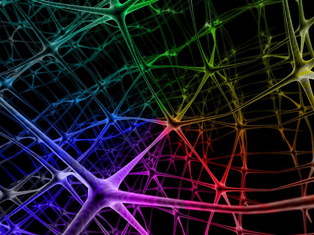 the_neural_network2_by_rajasegar-d2xx41q