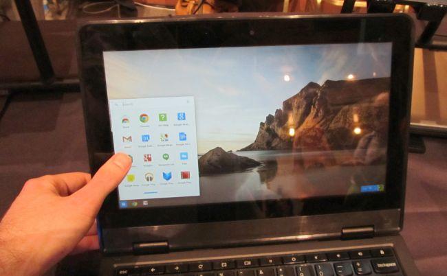thinkpad-11e-touchscreen