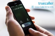 truecaller ios app