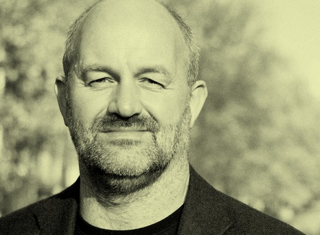 Amazon CTO Werner Vogels