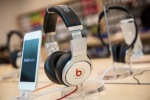 Bose sues Beats over patents for noise-canceling headphones