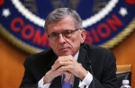 The FCC reminds ISPs they