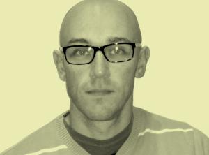 Phluido co-founder Alan Barbieri