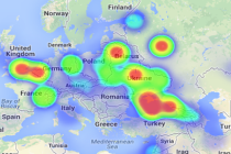 analysis-heatmap