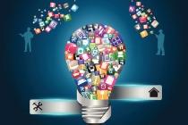 apps lightbulb