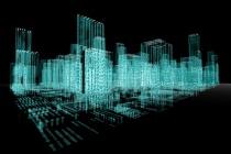 Architecting data
