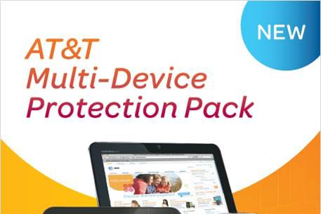 att-device-protection-pack