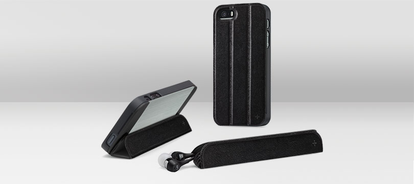 case-plus-SMART COVER