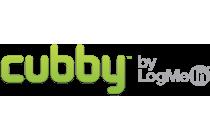 Cubby_210