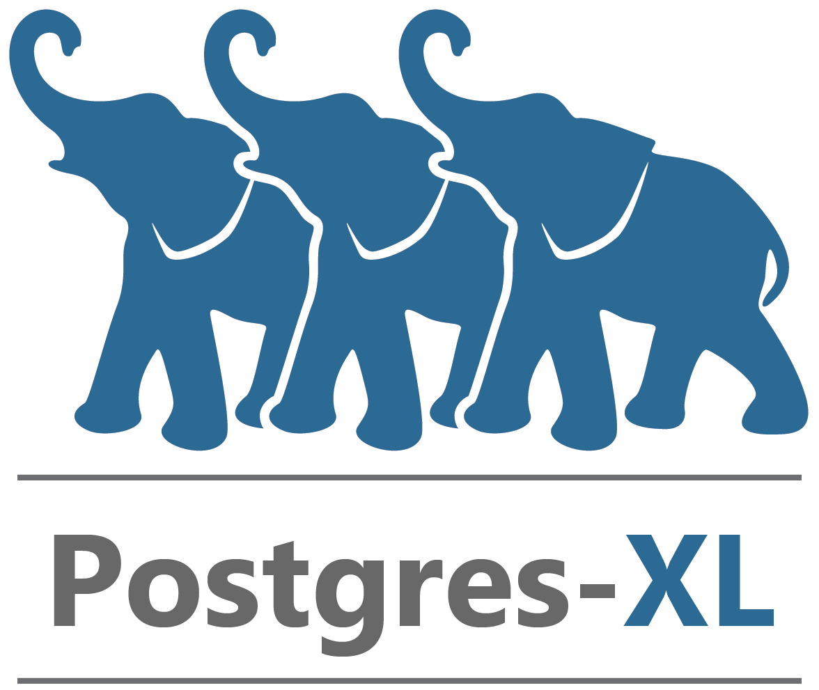elephant-based_logo_V_color[1]