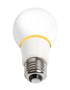 Finally.bulb2