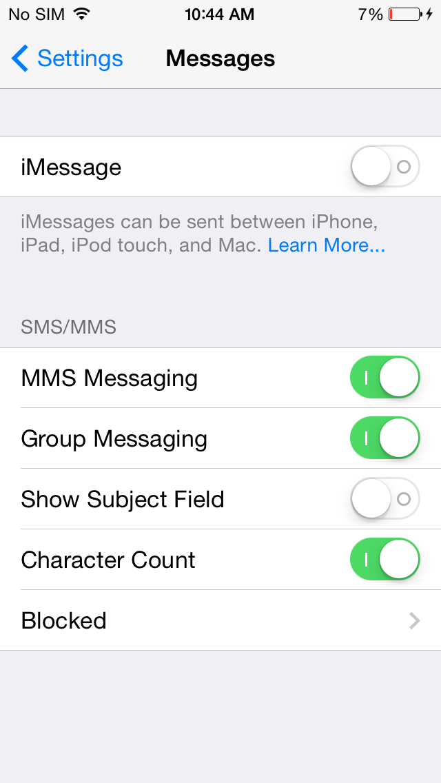 imessage_hell