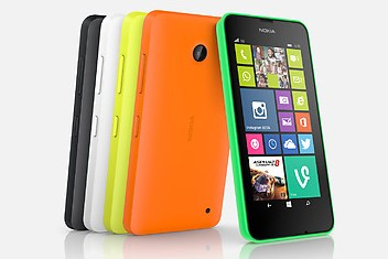 lumia 630 featured