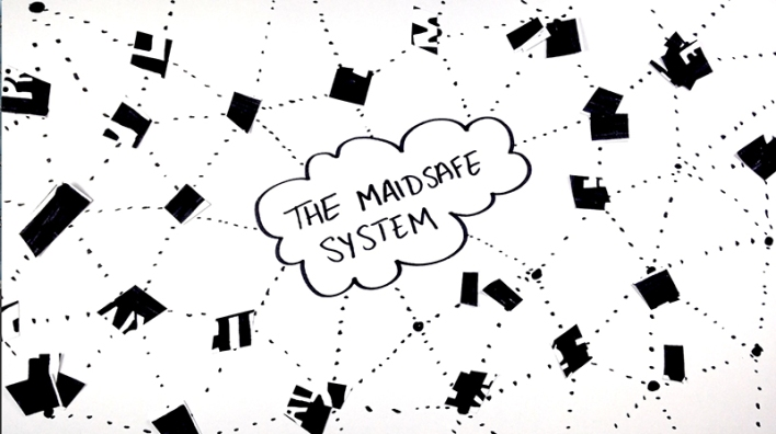 maidsafe-system