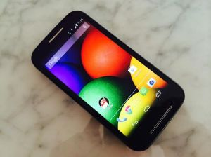 moto e featured