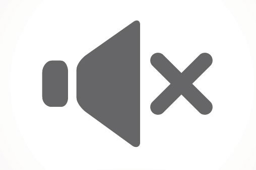 mute-button