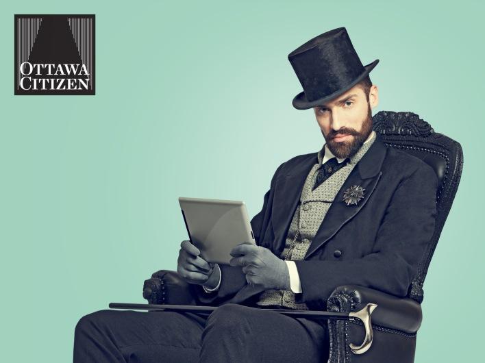 OC Tablet Mr 1845 Tablet