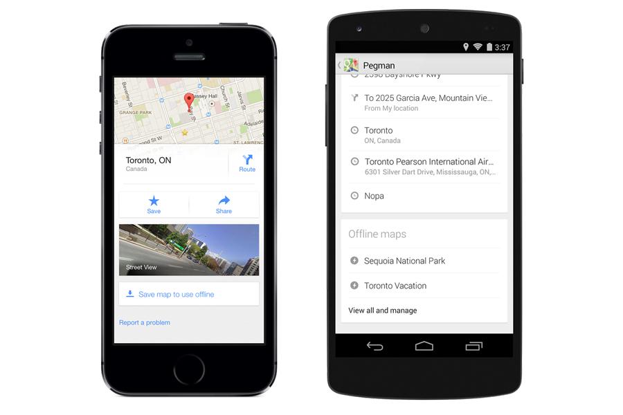 Offline-Maps_Google