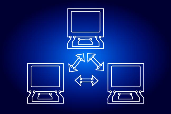 reinventing internet-01
