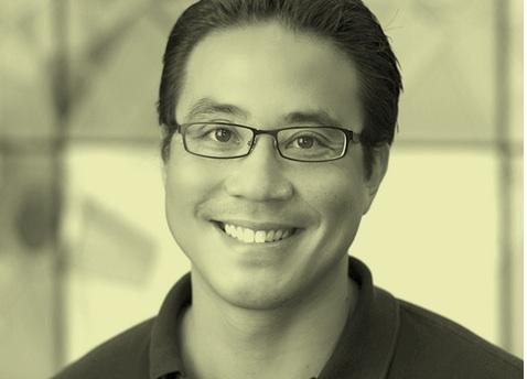 Pivotal President Scott Yara