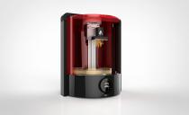 Autodesk 3D printer