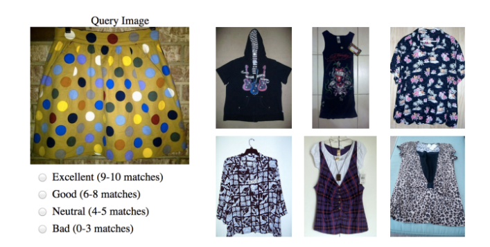 Fashion_Matching_eBay