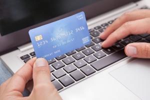 Online shopping - generic