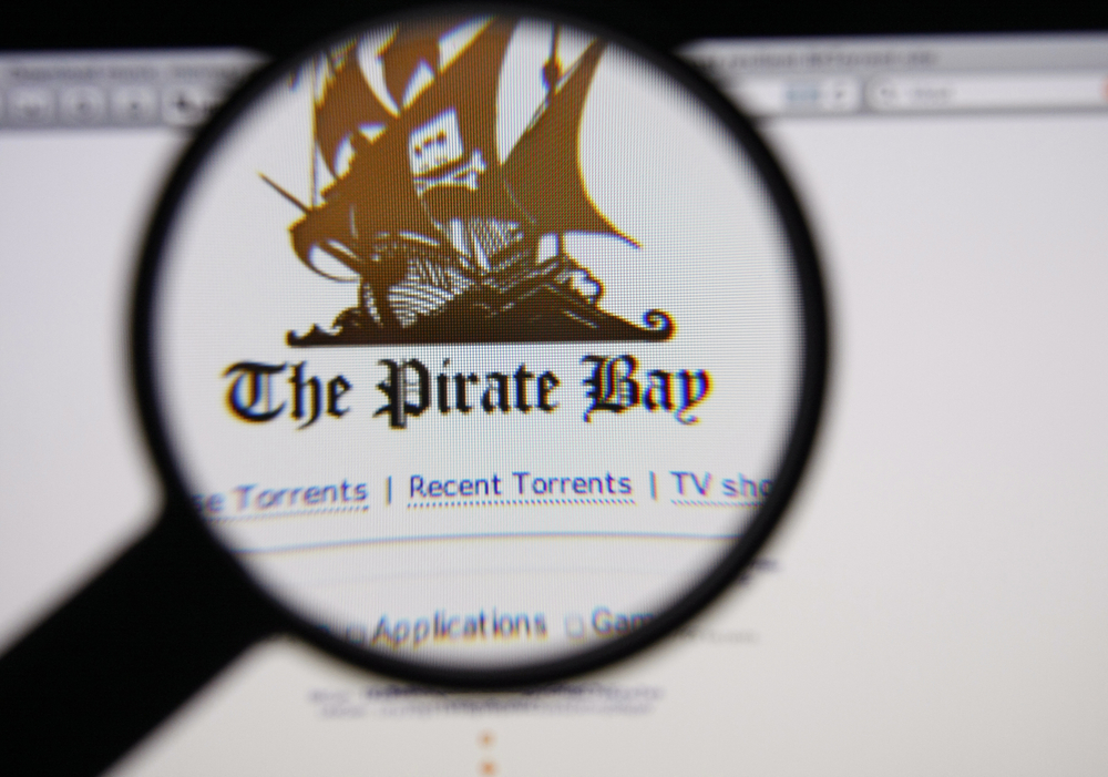 pirate bay generic