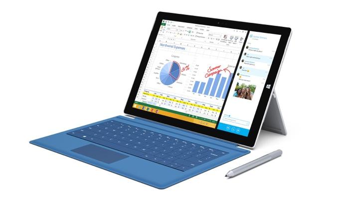 Photo by Microsoft