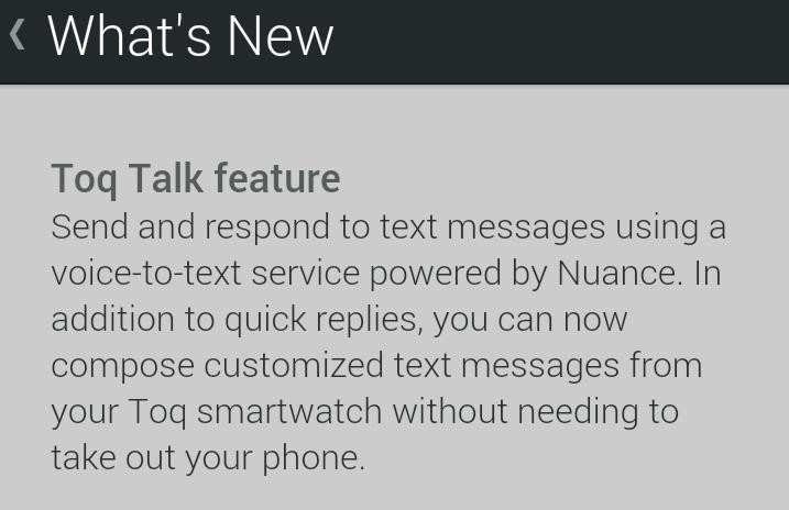 toq talk software