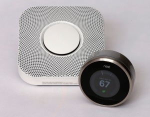 Nest launches its answer to Apple s HomeKit with a developer program Tech News and Analysis