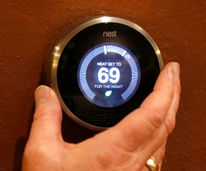 The internet of things is here, but the rules to run it are not
