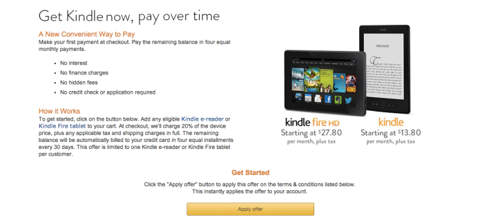 amazon-pay-off-kindle