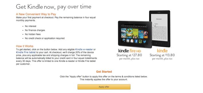 amazon-pay-off-kindle