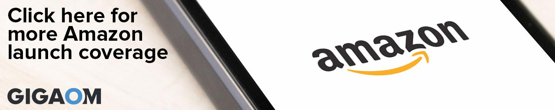 amazon phone ticker