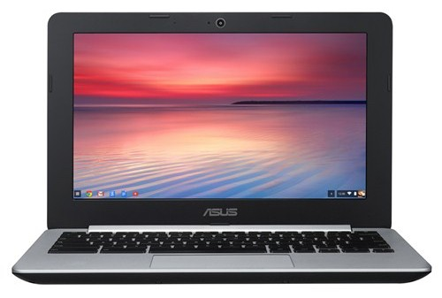 asus c200 official front