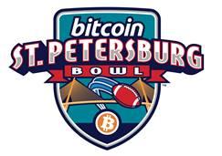 bitcoin bowl logo