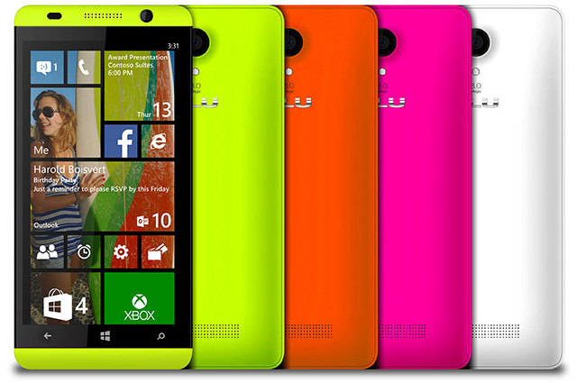 blu-5-inch-windows-phone_story