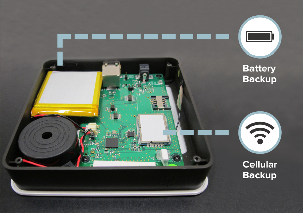 Cell_and_Battery_Takeover