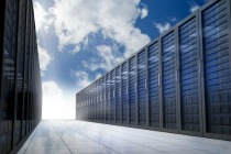 cloud & data center