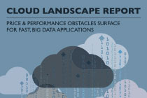 cloud-landscape-report