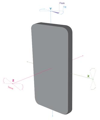 designprince1 (2)