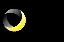 Dyn-logo-black-210x140
