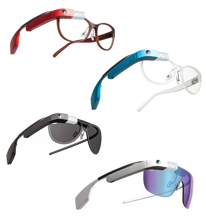 elle-01-dvf-google-glass-h