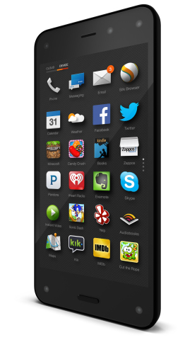 FirePhone-D-Right-App-Grid render