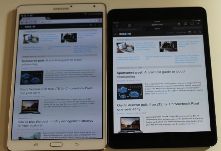 galaxytabscomparisonipadmini