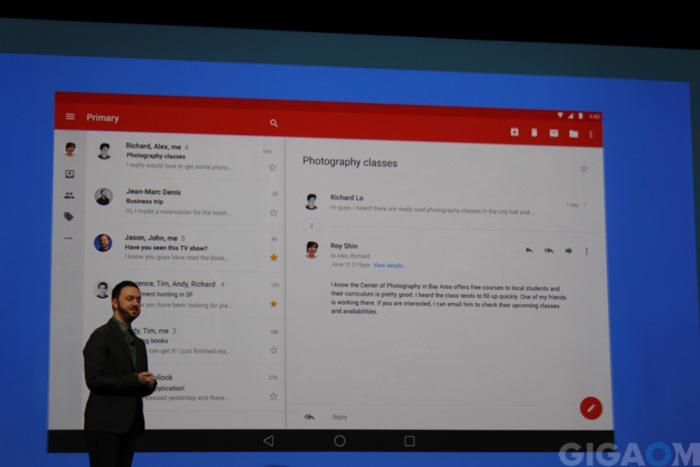Google IO 2014-517